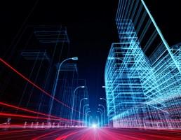 Cidades inteligentes devem atender quesitos em mobilidade, urbanismo, meio ambiente, energia e tecnologia e inovação