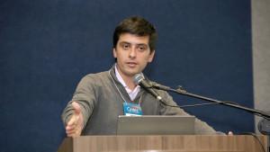 Tiago Francisco Campestrini: operar bem o software é implantar um processo de melhoria contínua, desde o projeto até a execução da obra