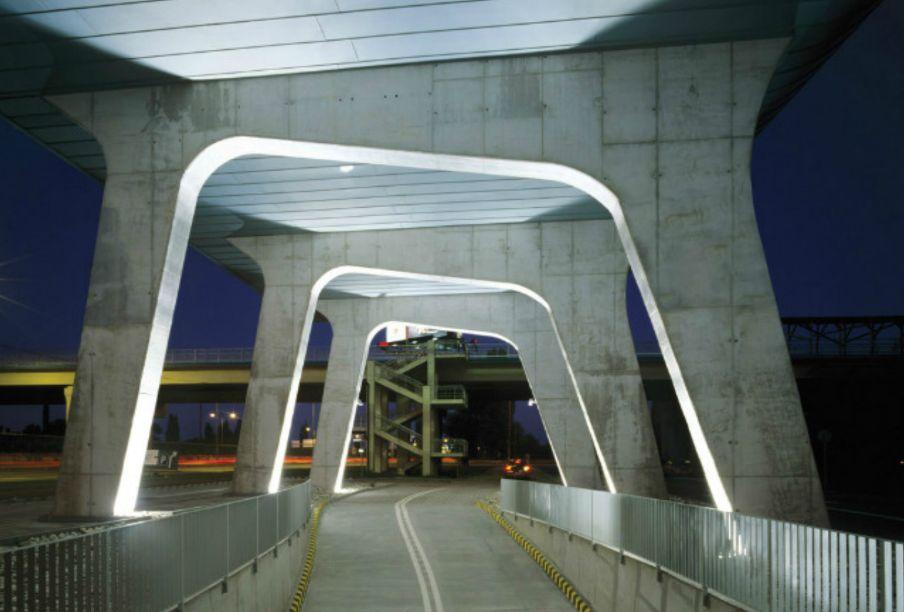 Sustentabilidade do concreto se mede pela resistência e pela durabilidade