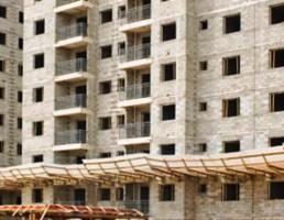 Fornecedores da construção civil melhoraram seus produtos, mas de 2014 para cá vendem menos