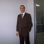 Cláudio Oliveira Silva: norma atende prefeituras e seus manuais e guias sobre pavimentação permeável