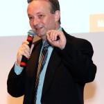 Edelcio Pedro Jacomassi: marketing digital permite que o mercado imobiliário saiba o que o consumidor quer.