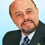 Carlos Magno da Silva Xavier: no Brasil é preciso romper com a cultura latina de planejar pouco e passar muito tempo executando