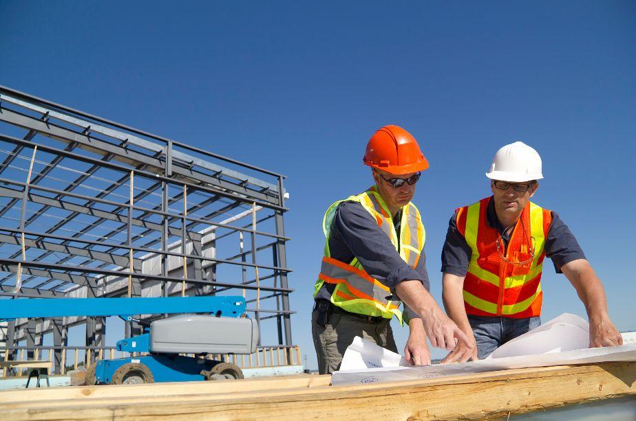 Para o gerenciamento de um projeto é fundamental ter equipe, método, tecnologia e capacitação