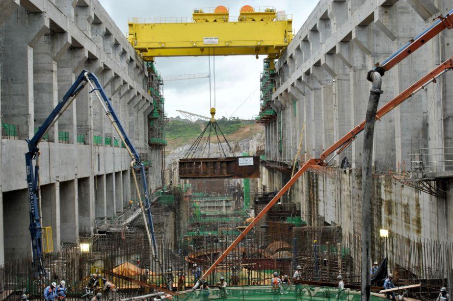 Usina Belo Monte: atrasos recorrentes na entrega da obra aumentam prejuízos do país