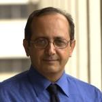 Behrokh Khoshnevis: projeto inicial era levar tecnologia para a Lua e para Marte