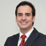 Carlos Cruz, diretor do IBVendas: time de vendas precisa ser estimulado com treinamento e comissões diferenciadas