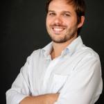 Paulo Deitos Filho: crowdfunding não é reflexo da crise, mas uma nova alternativa de investimento imobiliário