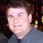 Ricardo Fiorotti: reciclagem de rejeitos teria evitado tragédia na barragem do Fundão