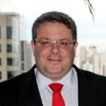 Alexandre Buzato Fiorot: carga tributária que incide na construção civil é da ordem de 48%