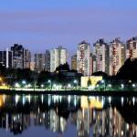 Curitiba é a primeira capital no ranking do IFDM e a 25ª cidade da lista geral