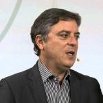 Francisco Vasconcellos, vice-presidente do SindusCon-SP: melhorar produtividade é vital para retomar crescimento