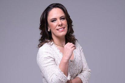 Graziela Moreno: qualquer empresa está adequada para implantar o RH Visionário se estiver aberta às mudanças