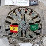 Obras do metrô Riade-Meca: consórcio liderado por construtora espanhola sofre corte no orçamento