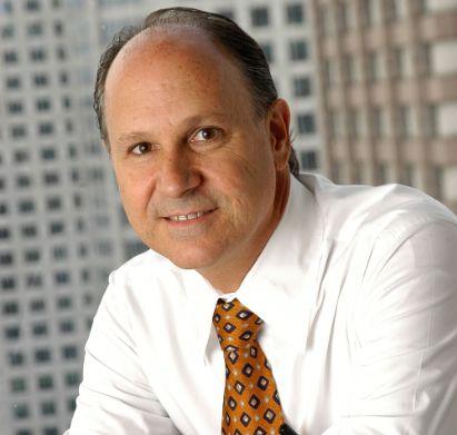 Valter Pieracciani: mercado financeiro voltou a absorver os engenheiros que saem das universidades
