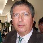 Professor José Tadeu Balbo: durabilidade e qualidade do pavimento garantem custo-benefício