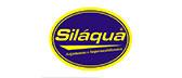 silaqua