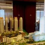 JHSF Tower: projeto do arquiteto Daniel Libeskind quer ser ponto de referência em São Paulo