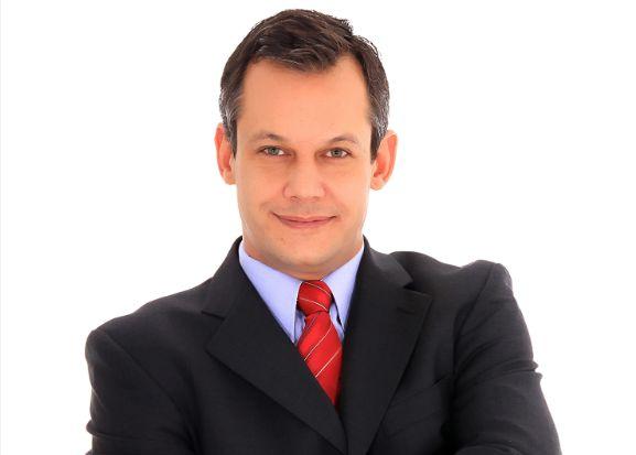 Marcelo Ortega: é preciso redesenhar a agenda e criar mecanismos de encantamento do cliente