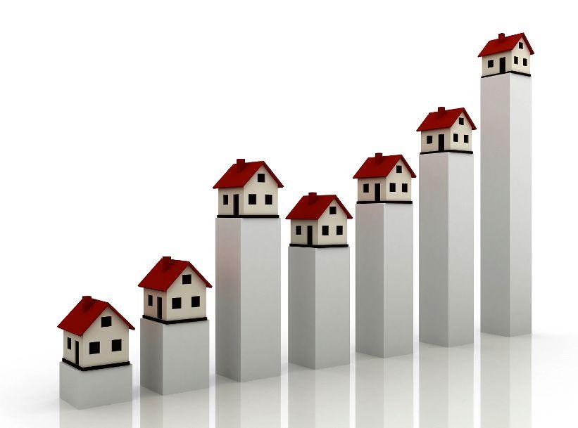 Ranking da ITC Consultoria baliza mercado imobiliário brasileiro