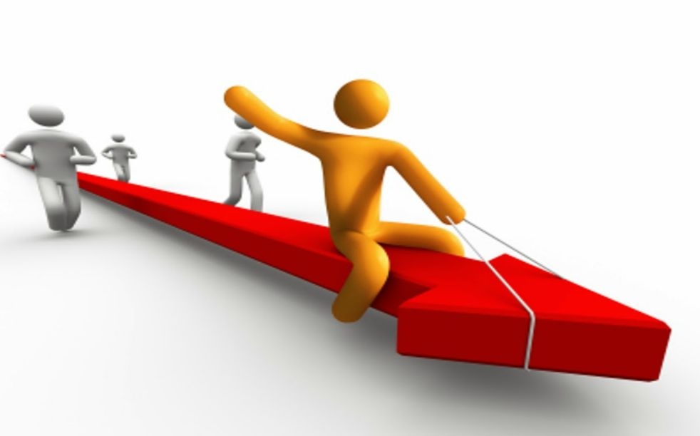 Meta deve levar em conta capacidade do vendedor e potencial de compra do consumidor