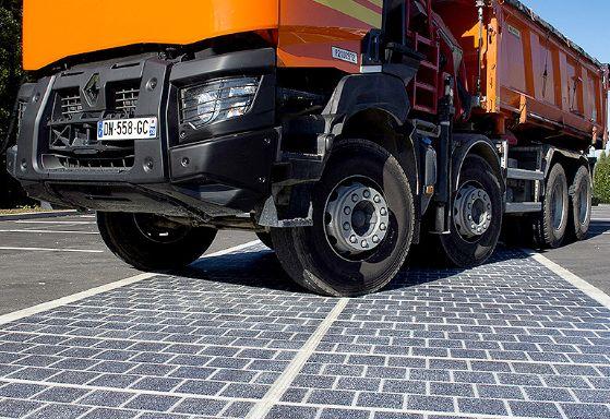 pavimento-solar_m_destaque