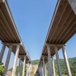 Trecho norte do Rodoanel completa obra que começou em 1998 e tem 176,5 quilômetros