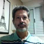 José Bento Ferreira, coordenador da norma: comissão foi constituída em 2008 e segue instalada