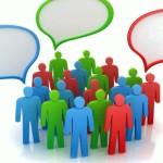 Consumidor dá preferência a empresas que possuem canais de relacionamento