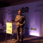 Walter Cover, presidente da ABRAMAT: produtividade é um tema que precisa de mobilização do setor para ganhar força