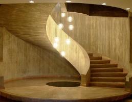 escada-concreto-aparente