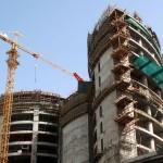 Prédios comerciais estão entre os que mais reivindicam certificações de construção sustentável