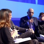 Gesner Oliveira: construção civil é segmento-chave para voltar a gerar emprego