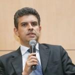 Leonardo Barreto: novo governo vai precisar readequar o Minha Casa Minha Vida