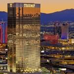Trump Tower: uma marca de Donald Trump espalhada pelo mundo