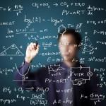 Gostar de matemática e física é fundamental para abraçar a profissão de calculista