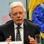 Wellington Moreira Franco: função estratégica no governo para abrir o mercado brasileiro