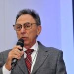 Walter Cover: sistemas industrializados entenderam que saída está nas soluções mistas