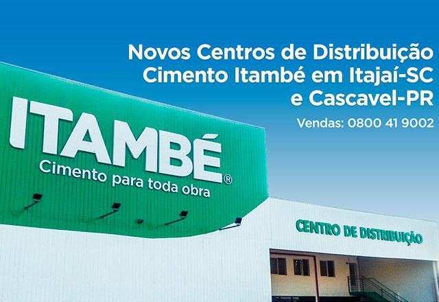 banner_CD