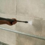 Produtos nanoestruturados fotocalíticos de autolimpeza: partículas penetram na parede e atacam patologias