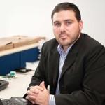 Alex Maschio, gerente da ABCP Sul: industrialização do canteiro de obras passa por blocos de concreto