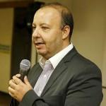 Leandro Reale Perez: marketing de relacionamento só agrega valor à empresa