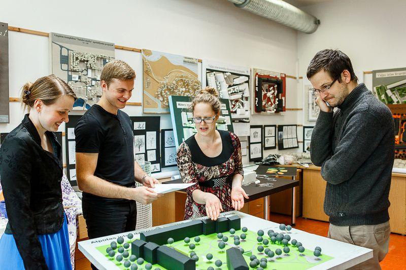 Pesquisa revela vocação de novos engenheiros em empreender