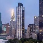 50 United Nations Plaza: projetado pela Foster + Partners promete reluzir em NY