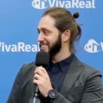 Igor Lima, do Google: brasileiro busca cada vez mais informações via smartphone