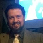 Marcelo Medeiros, da UFPR: marquises fogem à regra de que o concreto avisa quando vai desabar