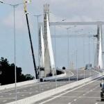 Rodovia do Parque, no Rio Grande Sul: já concluída, mas sob investigação