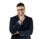 Douglas Almeida: popularidade tornou WhatsApp poderosa ferramenta de pré-venda, venda e pós-venda