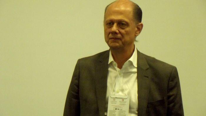 Francisco Paulo Graziano: não-atendimento dos 4Q gera retrabalho e estouro do orçamento