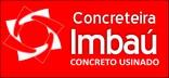 logomarca-concreteira-imbau